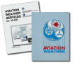 Aviation Weather Combo Pak9