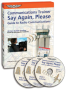 Communications Trainer- Say Again Please7