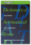Dictionary of Aeronautical Terms Fourth Edition