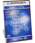 METAR-TAF DVD