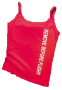 Remove Before Flight String T