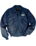 cwu 45-p flight jacket
